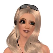 Becky1230