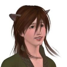 Kurechi