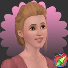 wildernessgirl