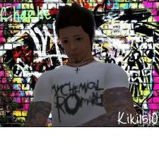 Kiki1510