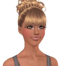 sims3girly123