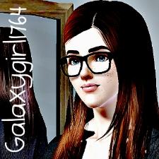 Galaxygirl1764