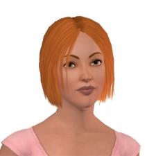JulietMcKenna10