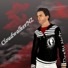 CloudwalkerNZ