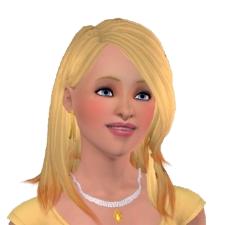 LadyJane75