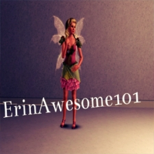 ErinAwesome101