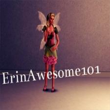ErinAwesome101