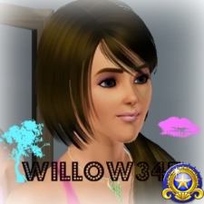Willow345