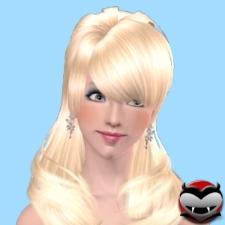 SimsGirl132