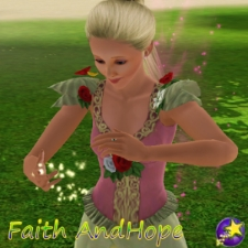 Faith_Andhope