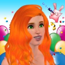 Sims3Sarah13