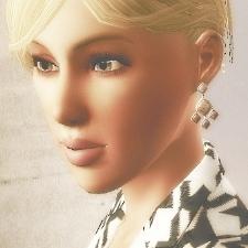 Sims3TestAlias