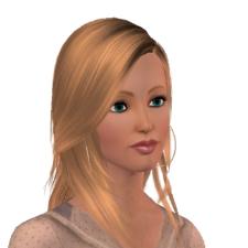 Ellie1596