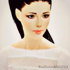 bullwinkle2011