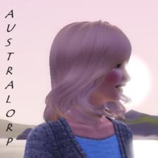 Australorp