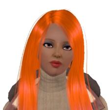 Jess2993