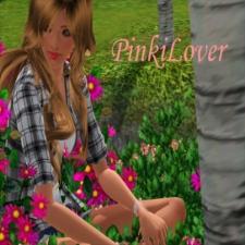 PinkiLover