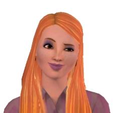 BarbieDancerx3