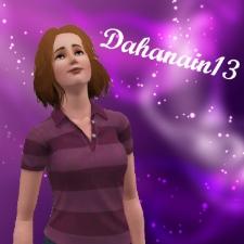 Dahanain13