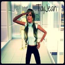 Tay__Jean