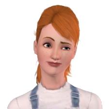 SusanBachman