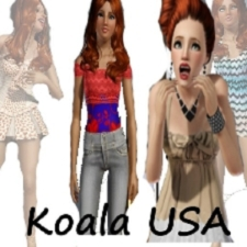 KoalaUSA
