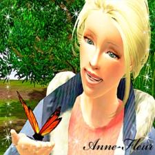 anne-fleur123