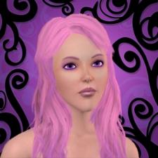 AshleyCarvers092