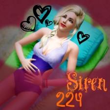 siren224