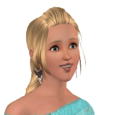 Sims3LUVver