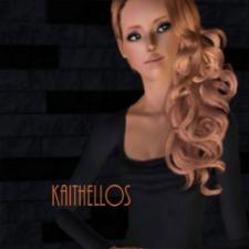Kaithellos
