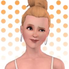 LYNIE401