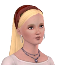 sims1player2