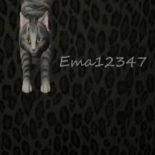 Ema12347