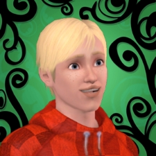 thesims267284