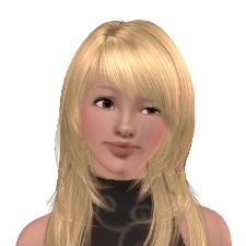 SimsGamerGirl789