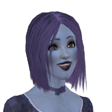cassidy45sims