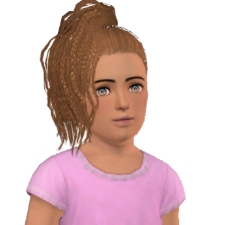 20SimsLover12