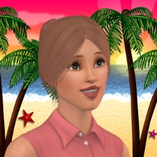 cherrygirl666