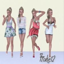 tiake12