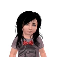 Jenna315Grace