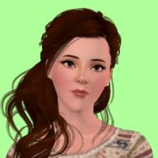 Laurenwoomer