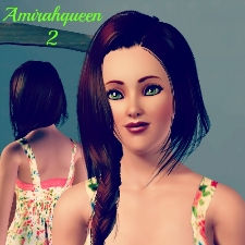 amirahqueen2