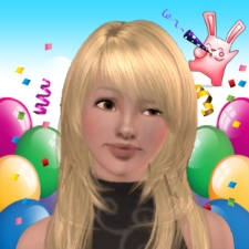 sims3lover12346