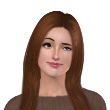 simslover0099