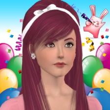 princessabigail1