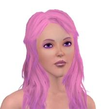 pinkbubblegum10