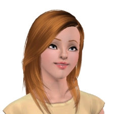 SimmerSisters130