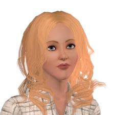 LizzieS13