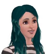 thesimslover567